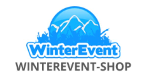 wintereventshop